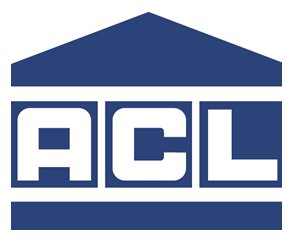 ACL Logo 1
