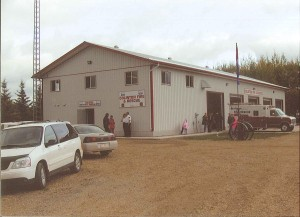 COLLINTON FIRE HALL2_0001