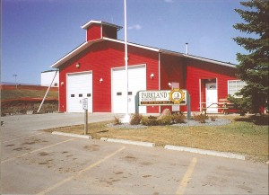 PKLD FIRE HALL ADD'N3_0001