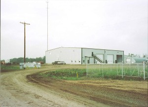 WESTLOCK COUNTY SHOP1_0001