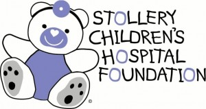 stollery-12